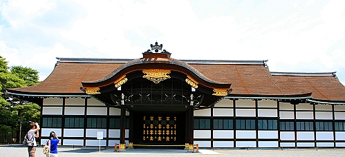 Shinmikurumayose