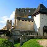 Burg Celje
