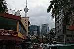 Kuala_Lumpur_Fernsehturm
