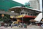 Kuala_Lumpur_Hochbahn