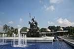im_Park_Kuala_Lumpur1
