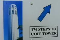 174 Steps