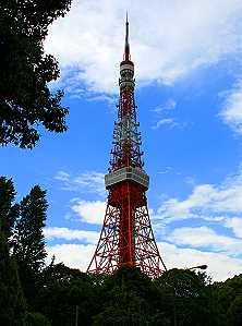 Tokyo_Tower_klein