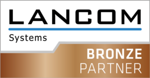 LANcommunity/lancom