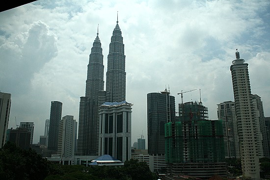 Twin_towers